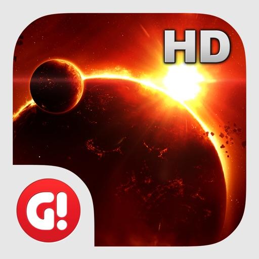 Звездные Странники HD - Космическая RPG стратегия