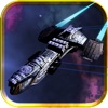 Starship Battles Recruit Edition
