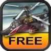 Black Shark FREE - Real Combat Flight Simulator