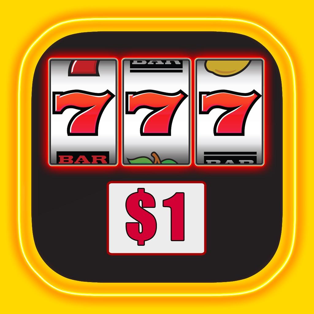 Slot Machines 777