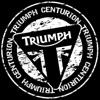 TriumphCenturion