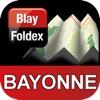 Bayonne Plan