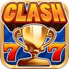 Clash of Slots FREE