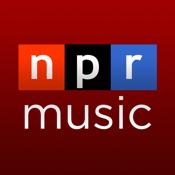 NPR Music icon