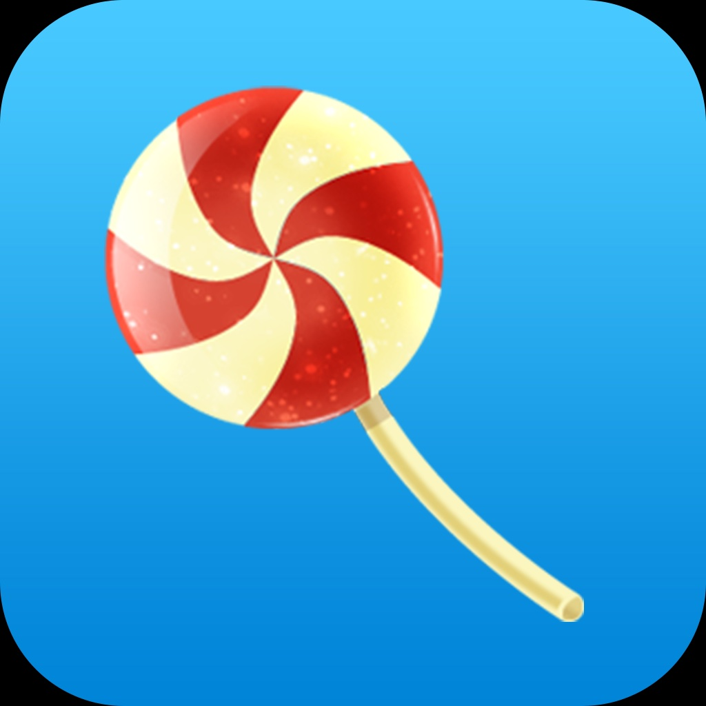 Guide for Candy Crush Saga Free - Pet Rescue Saga Tips and Tricks 2014 iOS App