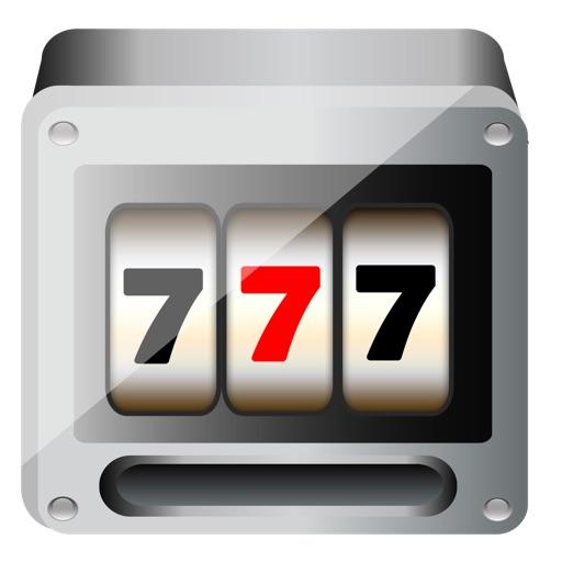 casino slot machine games free download Casino