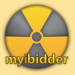 Myibidder Auction Bid Sniper for eBay