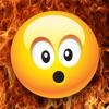 Emoji Blast: The Emoticon Shooter Game