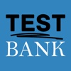 Test Bank: UCLA Edition