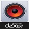DeBase Music Centre