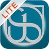 USBC Lite