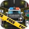 LA Gangster Urban Crime City Shooter FREE - Worlds Best Action Crime Control Scene game