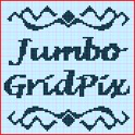 Jumbo GridPix HD