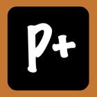 Physics+ icon