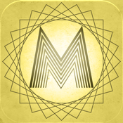 Law of Attraction Hypnosis by Mindifi - The Secret Power to Attract Desires icon