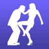 Self Defense - The Best Martial Arts Course with 3D animations Lite
