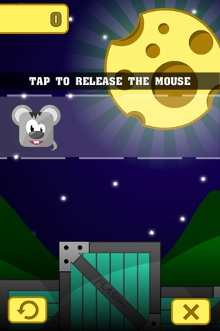 Mouse Tower screenshot 2