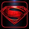 Man of Steel HD Wiki