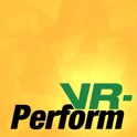 VR-Perform icon