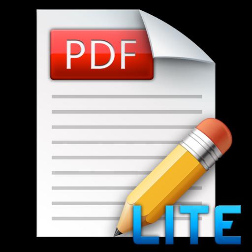 PDF Appender Lite