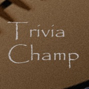 Trivia - NFL edition