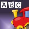 The Alphabet Train Pro