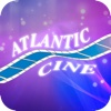 ATLANTIC CINE CHATEAUBRIANT