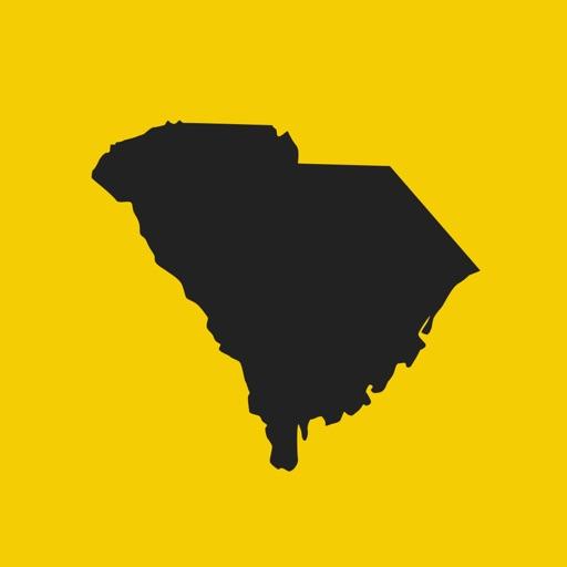 South Carolina Academic Standards