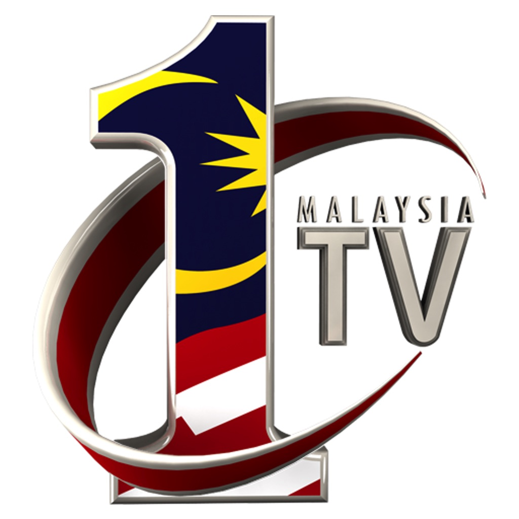 1Malaysia TV HD On The App Store