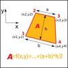 iTopography - Advanced Area Calculator