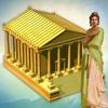 Ancient Rome 2 ancient rome