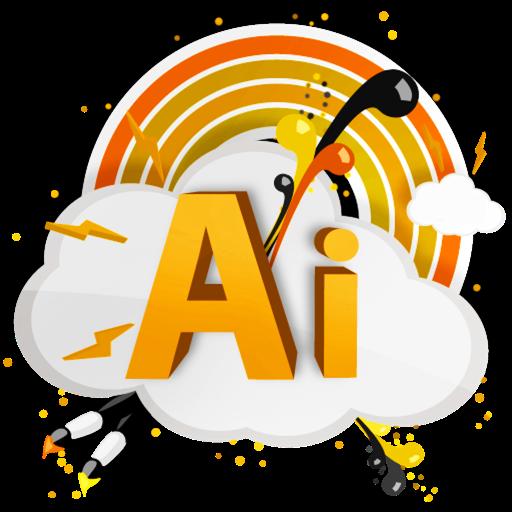 Logos for Illustrator