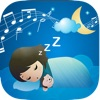 Relax and sleep: Melodies of life