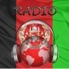 Afghanistan Radio Live