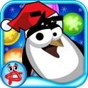 Tap The Bubble 2: Penguin Party