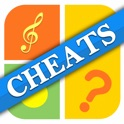 Cheats & Answer For Icon Pop Song