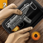 Weaphones Firearms Simulator Volume 2 Hack Moneys (Android/iOS) proof