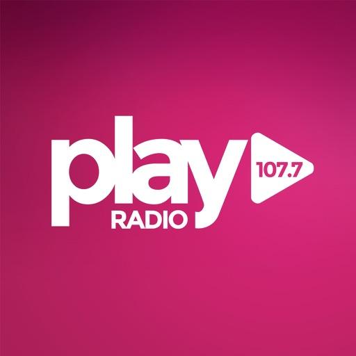 Play Radio Valencia iOS App