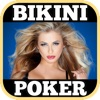 Bikini Poker Casino — Free Video Poker, Jacks or Better, Las Vegas Style Card Games