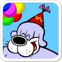 Estopa's Birthday