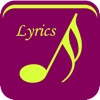 Lyrics Finder - Loi Bai Hat