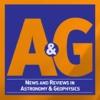 Astronomy & Geophysics