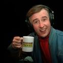 Pocket Alan Partridge icon