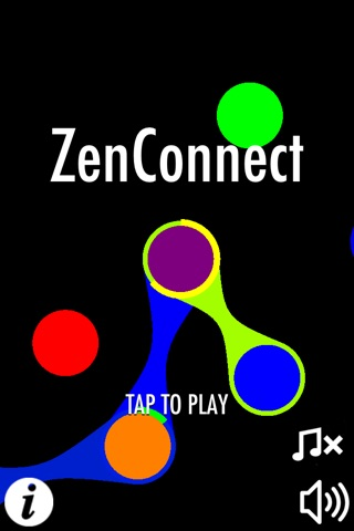ZenConnect screenshot 1
