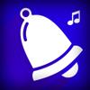 My Ringtone Pro - Create Ringtone From Songs