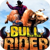 Bull Rider 3D Racing Games  Hack Resources (Android/iOS) proof