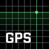 Cascode Labs Pty Ltd - MilGPS - Tactical GPS Navigation and MGRS Grid Tool for Land Nav  artwork