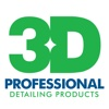 3D Products products