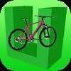 Bicycle & Bike Design