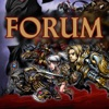 Forum for Blood Brothers - Cheats, Wiki, Marketplace & More